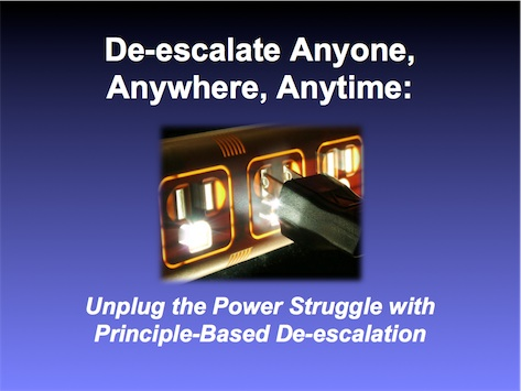 De-escalate_Anyone_Anywhere_Anytime_Presentation