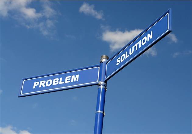 best practice is to address behavior problems proactively with effective support and solutions